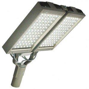 Купить Модуль светодиодный ELF VIVO-2019 1SMD с линзой